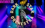 Image for Dark Star Orchestra - Fall Tour 2019