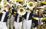 Image for UT Marching Band- Sounds of the Stadium