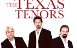 Image for The Texas Tenors