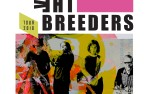 Image for The Breeders | Screaming Females