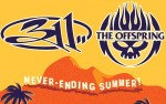 Image for 311 & The Offspring: Never-Ending Summer Tour