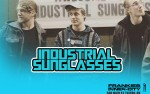 Image for Industrial Sunglasses