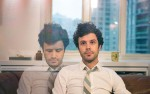 Image for PASSION PIT Manners 10th Anniversary Tour, with THE BEACHES