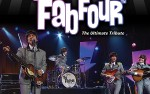 Image for Fab Four