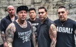 Image for Agnostic Front
