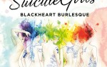 Image for Suicide Girls Blackheart Burlesque