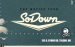 Image for SoDown