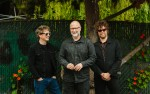 Image for BOB MOULD BAND Sunshine Rock Tour, with PORCUPINE