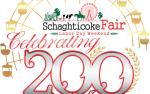 Image for Schaghticoke Fair Unlimited Ride Wrist Bands