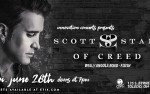 Image for Scott Stapp of Creed