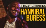 Image for Hannibal Buress