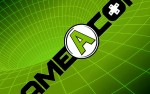 Image for GAMEACOM NEW YORK CITY