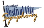 Image for Festival City Symphony: