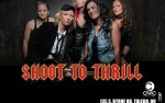 Image for AC/DC Tribute - Shoot To Thrill
