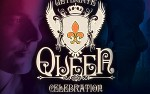 Image for The Ultimate Queen Celebration starring Marc Martel