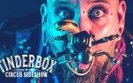 Image for Tinderbox Circus Sideshow