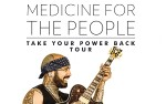 Image for Nahko And Medicine For The People