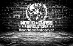 Image for World Class Pro Wrestling Live