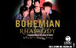 Image for Bohemian Rhapsody - A Celebration of the Music of Queen