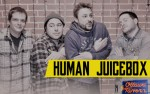 Image for Human Juicebox
