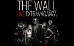 Image for The Wall Live Extravaganza