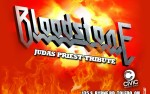 Image for Judas Priest Tribute Bloodstone