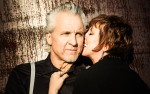Image for PAT BENATAR & NEIL GIRALDO CONCERT AT THE 2019 ARIZONA STATE FAIR
