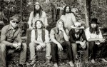 Image for The Blue Note & KWWR Present WHISKEY MYERS