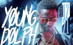 Image for Young Dolph