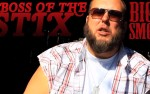Image for Big Smo at Stafford Palace Theater