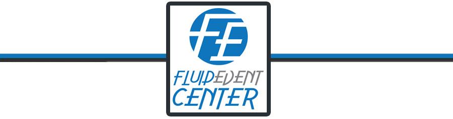 Fluid Event Center