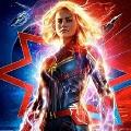 Image for DREWAG Kinotag: Captain Marvel - FSK 12 - Prosecconacht