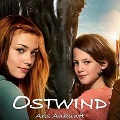 Image for Familienkino: Ostwind - Aris Ankunft - FSK 0