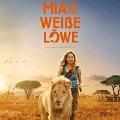 Image for Familienkino: Mia und der weiße Löwe - FSK 6