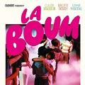 Image for Familienkino: La Boum - Die Fete - FSK 12