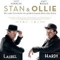 Image for Stan & Ollie - FSK 0