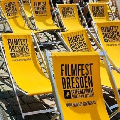 Image for Kurzfilmnacht - FSK folgt - Präsentiert vom Filmfest Dresden mit Unterstützung der Sächsischen Zeitung