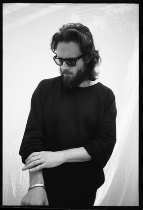 Image for Father John Misty with special guests Blitzen Trapper