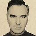Image for MORRISSEY WITH SPECIAL GUEST INTERPOL