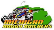 Image for Michigan Buggy Builders 2019