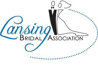 Image for Lansing Bridal Show