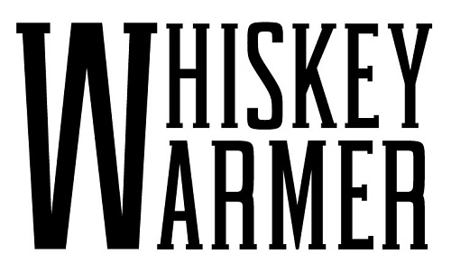 Image for Whiskey Warmer 2019