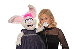 Image for An Afternoon with DARCI LYNNE And Friends Live