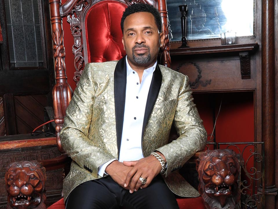 Image for MIKE EPPS - Friday, December 27, 2019