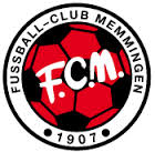 Image for 1. FC Schweinfurt - FC Memmingen
