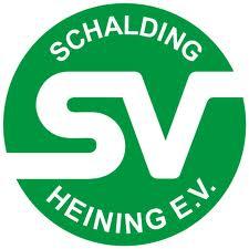 Image for 1. FC Schweinfurt 05 - SV Schalding-Heining