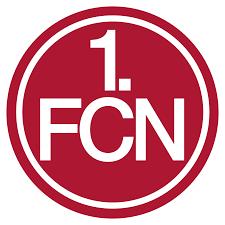 Image for 1. FC Schweinfurt - 1. FC Nürnberg II