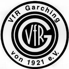 Image for 1. FC Schweinfurt 05 - VfR Garching