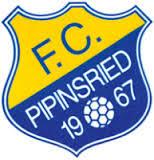 Image for 1. FC Schweinfurt 05 - FC Pipinsried
