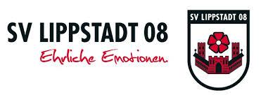 Image for SV Lippstadt 08 - SV Rödinghausen